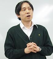 英語 講師紹介 | 医学部受験予備校 スーパー個別指導医進会Windom EXE